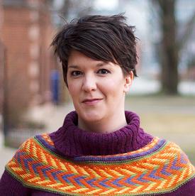 Professor-Lauren-Osborne-275