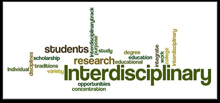 interdisciplinary_440px